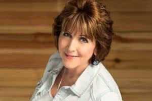 Catherine Burbank - Energy Therapies & Spiritual Healing combined with Young Living Essential Oils